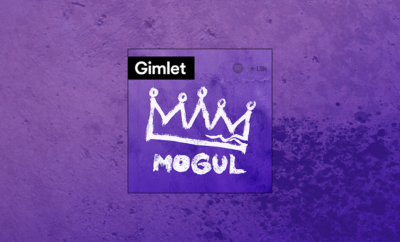 social_card_mogul_crown